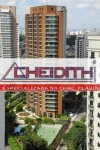 bairro chacara klabin cheidith imoveis apartamentos (513)