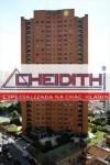 bairro chacara klabin cheidith imoveis apartamentos (514)