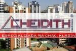 bairro chacara klabin cheidith imoveis apartamentos (516)