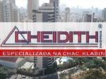 bairro chacara klabin cheidith imoveis apartamentos (517)