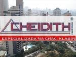 bairro chacara klabin cheidith imoveis apartamentos (518)
