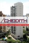 bairro chacara klabin cheidith imoveis apartamentos (519)