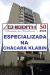 bairro chacara klabin cheidith imoveis apartamentos (52)