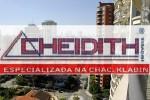 bairro chacara klabin cheidith imoveis apartamentos (520)