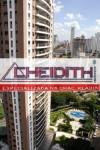 bairro chacara klabin cheidith imoveis apartamentos (521)