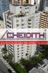 bairro chacara klabin cheidith imoveis apartamentos (523)