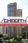 bairro chacara klabin cheidith imoveis apartamentos (525)
