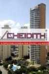 bairro chacara klabin cheidith imoveis apartamentos (526)