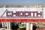 bairro chacara klabin cheidith imoveis apartamentos (528)