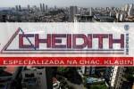 bairro chacara klabin cheidith imoveis apartamentos (529)