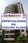 bairro chacara klabin cheidith imoveis apartamentos (53)