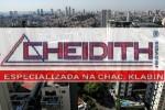 bairro chacara klabin cheidith imoveis apartamentos (530)