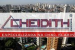 bairro chacara klabin cheidith imoveis apartamentos (531)