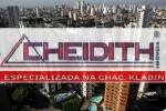 bairro chacara klabin cheidith imoveis apartamentos (532)