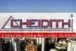 bairro chacara klabin cheidith imoveis apartamentos (535)