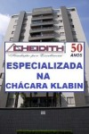 bairro chacara klabin cheidith imoveis apartamentos (54)