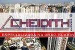 bairro chacara klabin cheidith imoveis apartamentos (540)