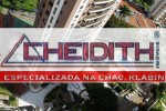 bairro chacara klabin cheidith imoveis apartamentos (541)