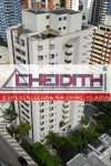 bairro chacara klabin cheidith imoveis apartamentos (542)