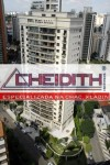 bairro chacara klabin cheidith imoveis apartamentos (544)