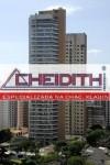 bairro chacara klabin cheidith imoveis apartamentos (548)