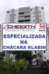 bairro chacara klabin cheidith imoveis apartamentos (55)