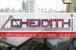 bairro chacara klabin cheidith imoveis apartamentos (551)