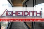 bairro chacara klabin cheidith imoveis apartamentos (553)