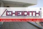 bairro chacara klabin cheidith imoveis apartamentos (555)