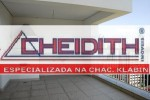 bairro chacara klabin cheidith imoveis apartamentos (556)