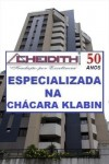 bairro chacara klabin cheidith imoveis apartamentos (56)