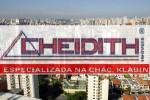 bairro chacara klabin cheidith imoveis apartamentos (562)