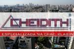 bairro chacara klabin cheidith imoveis apartamentos (564)