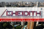 bairro chacara klabin cheidith imoveis apartamentos (567)