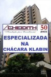 bairro chacara klabin cheidith imoveis apartamentos (57)
