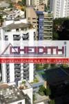 bairro chacara klabin cheidith imoveis apartamentos (573)