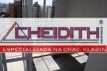 bairro chacara klabin cheidith imoveis apartamentos (574)