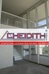 bairro chacara klabin cheidith imoveis apartamentos (576)
