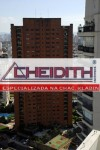 bairro chacara klabin cheidith imoveis apartamentos (579)