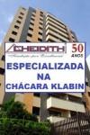 bairro chacara klabin cheidith imoveis apartamentos (58)