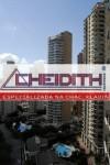 bairro chacara klabin cheidith imoveis apartamentos (580)