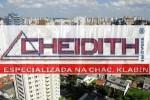 bairro chacara klabin cheidith imoveis apartamentos (585)