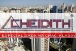 bairro chacara klabin cheidith imoveis apartamentos (588)