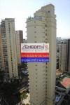 bairro chacara klabin cheidith imoveis apartamentos (589)