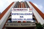 bairro chacara klabin cheidith imoveis apartamentos (59)