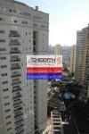 bairro chacara klabin cheidith imoveis apartamentos (591)