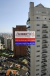 bairro chacara klabin cheidith imoveis apartamentos (592)