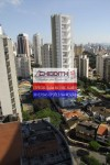 bairro chacara klabin cheidith imoveis apartamentos (595)