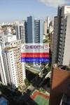 bairro chacara klabin cheidith imoveis apartamentos (596)