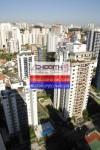 bairro chacara klabin cheidith imoveis apartamentos (597)